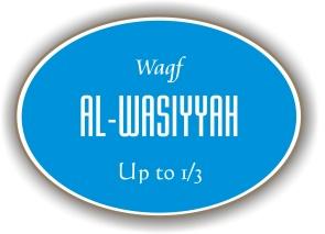 Al Wasiyyah 21032005 Resize