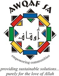 13122012-Low-Res-Awqaf-SA-Logo-Providing-sustainable-solutions1.jpg