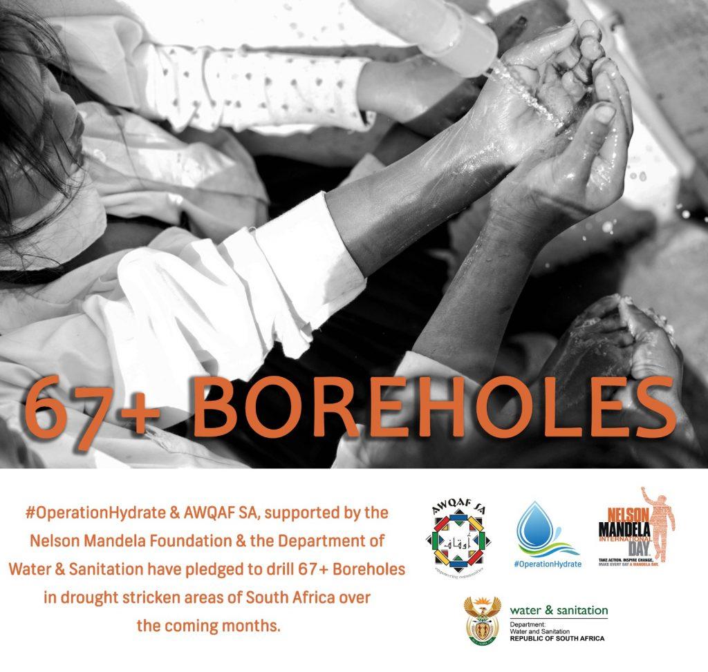 67+Boreholes MandelaDay IMG-20160717-WA0073