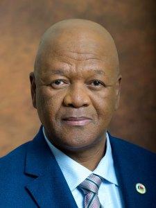 minister-presidency-mr-jeff-radebe