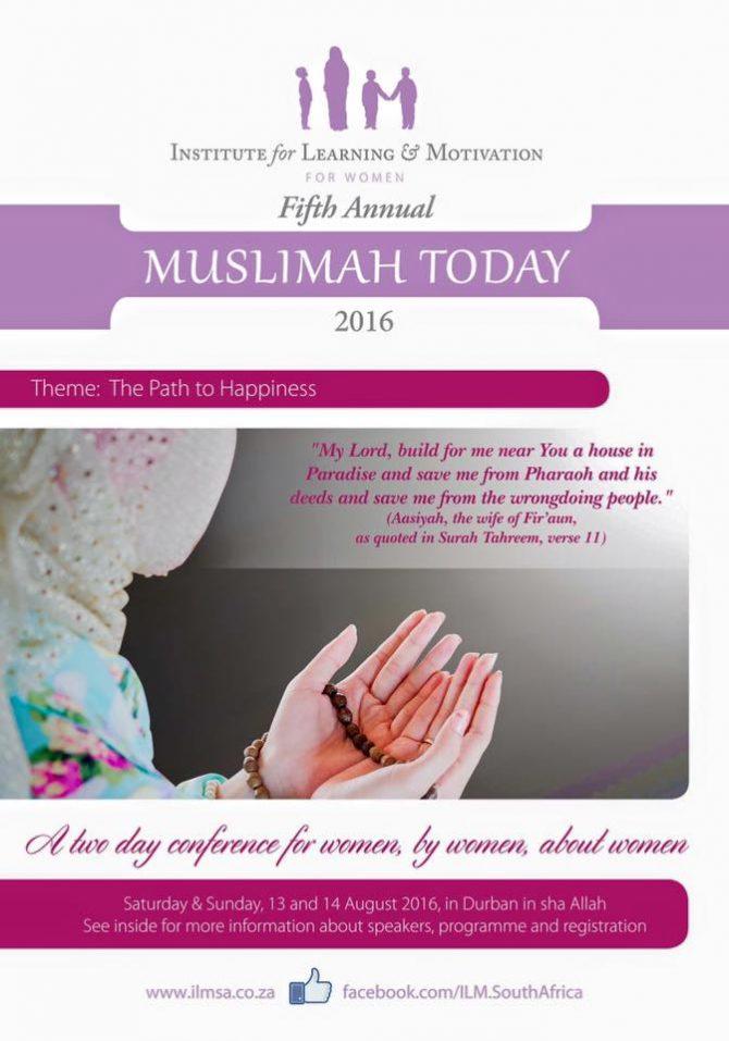 muslimahtoday2016-4