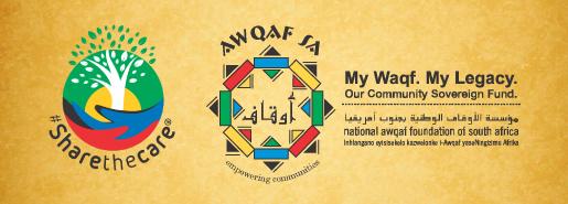 Awqaf SA