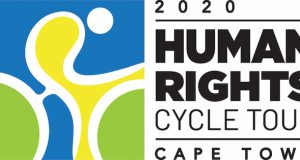 Human Rights Cycle Tour